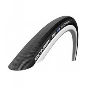 Покрышка 700x25 SCHWALBE Lugano / K-Guard Folding /HC471