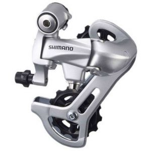 SHIMANO RD-2300 Smart cage /шоссе
